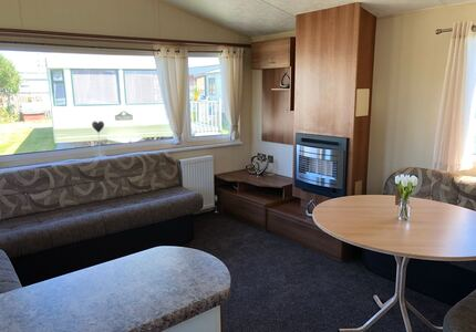 1715 Willerby Rio ( 2011)-image-2