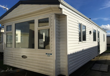 1265 - Willerby IS ( 2012)