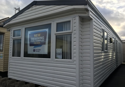 1241 - Willerby IS ( 2012)