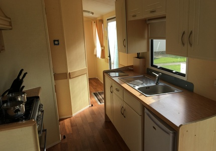 1307 - Willerby Herald ( 2010)-image-4