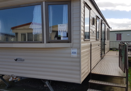 1314 Willerby Rio Gold ( 2011)-image-0
