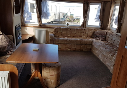 1314 Willerby Rio Gold ( 2011)-image-4