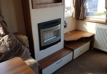 1314 Willerby Rio Gold ( 2011)-image-8