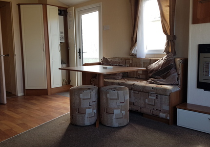 1314 Willerby Rio Gold ( 2011)-image-3