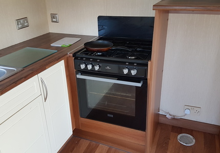 1314 Willerby Rio Gold ( 2011)-image-2