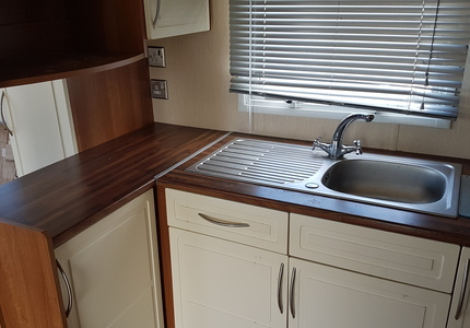 1314 Willerby Rio Gold ( 2011)-image-10