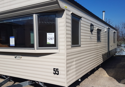 1297 Willerby Rio ( 2011)-image-0