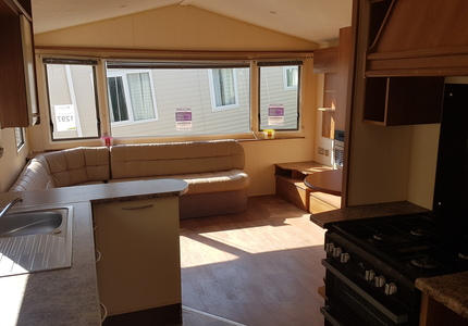 1297 Willerby Rio ( 2011)-image-2