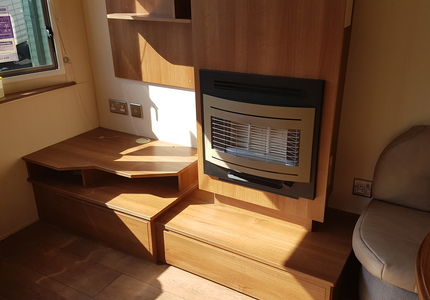 1297 Willerby Rio ( 2011)-image-6