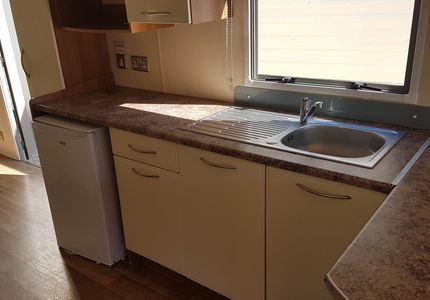 1297 Willerby Rio ( 2011)-image-4