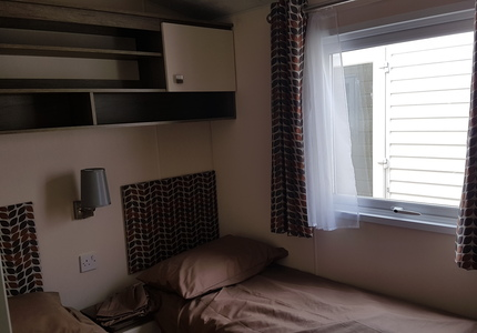 1329 Europa Snowdonia 2 bed ( 2019)-image-7