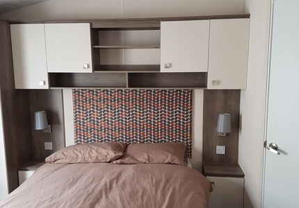 1329 Europa Snowdonia 2 bed ( 2019)-image-9