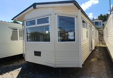 1369 Carnaby Melrose ( 2010)