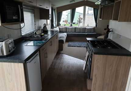 Private Sale Willerby Salsa ( 2014)-image-2
