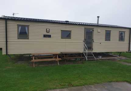 Private Sale Willerby Salsa ( 2014)-image-4