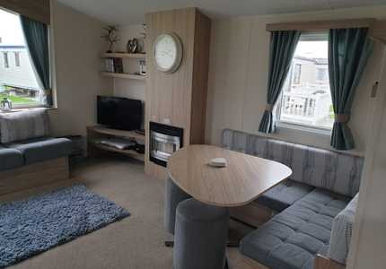 Private Sale Willerby Salsa ( 2014)-image-1