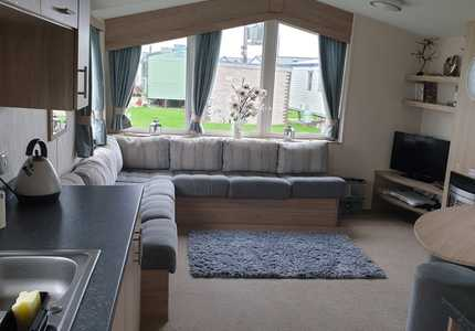Private Sale Willerby Salsa ( 2014)-image-3
