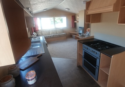 1019 - Willerby Salsa Eco ( 2013)-image-5