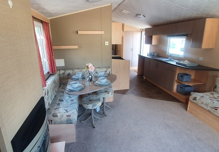 1019 - Willerby Salsa Eco ( 2013)-image-3