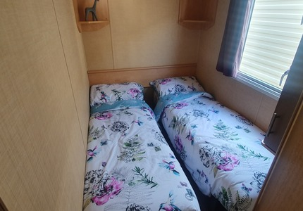 1019 - Willerby Salsa Eco ( 2013)-image-10