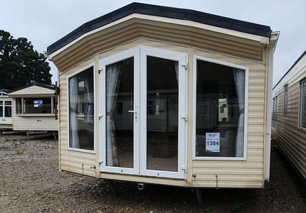 1384 Willerby Winchester ( 2012)-image-0