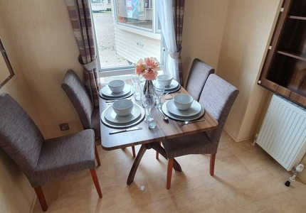 1384 Willerby Winchester ( 2012)-image-11