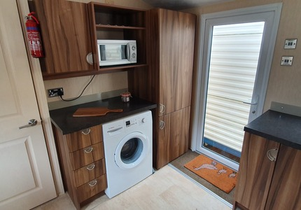 1384 Willerby Winchester ( 2012)-image-8