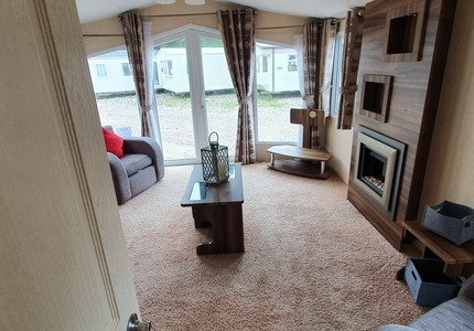 1384 Willerby Winchester ( 2012)-image-4