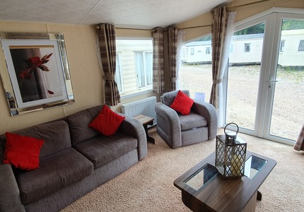 1384 Willerby Winchester ( 2012)-image-3