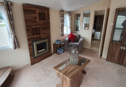 1384 Willerby Winchester ( 2012)-image-1