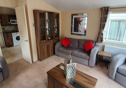 1384 Willerby Winchester ( 2012)-image-2