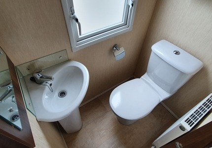 1384 Willerby Winchester ( 2012)-image-13