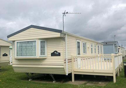 Willerby Bermuda A3 ( 2004)-image-0