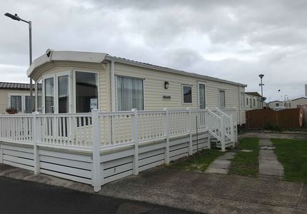 1156 - Willerby Winchester ( 2013)-image-3