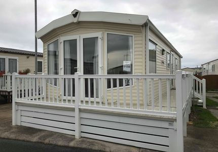 1156 - Willerby Winchester ( 2013)-image-0