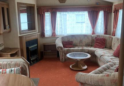 Willerby Bermuda A3 ( 2004)-image-3