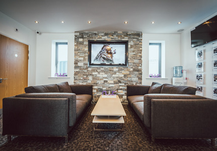 1238 - Willerby Summer House ( 2013)-image-17