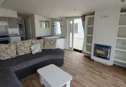 1238 - Willerby Summer House ( 2013)-image-10