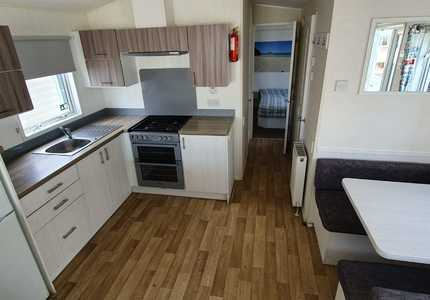 1238 - Willerby Summer House ( 2013)-image-16