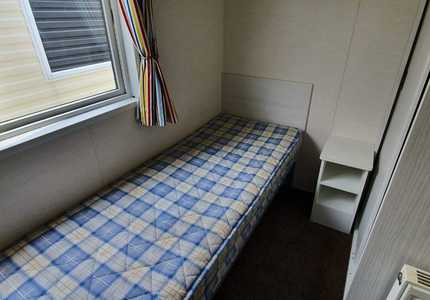 1238 - Willerby Summer House ( 2013)-image-6