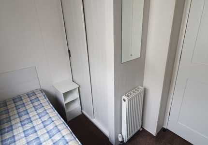 1238 - Willerby Summer House ( 2013)-image-12
