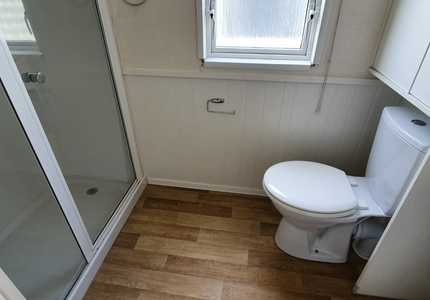1238 - Willerby Summer House ( 2013)-image-18