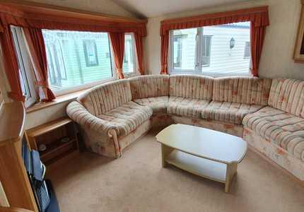 1368 Willerby Bermuda ( 2006)-image-3