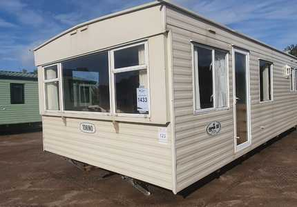 Edwards Special - Cosalt Torino 3 bed ( 2008)-image-1