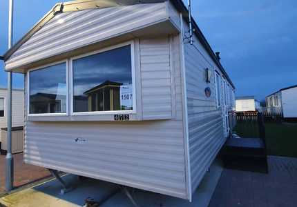 1507 Willerby Sunset ( 2013)-image-0