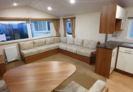 1507 Willerby Sunset ( 2013)-image-4
