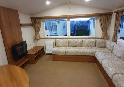 1507 Willerby Sunset ( 2013)-image-1