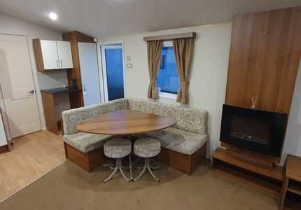 1507 Willerby Sunset ( 2013)-image-2