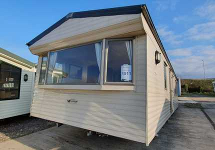 1511 Willerby Rio ( 2011)-image-0