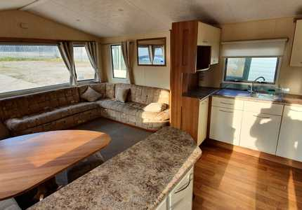1511 Willerby Rio ( 2011)-image-2
